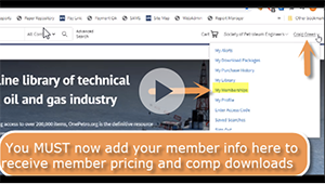 Video: HOW TO APPLY YOUR MEMBER PRICING